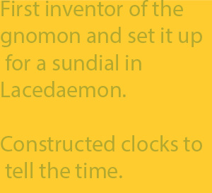 2-1 constructed clocks to tell the time.