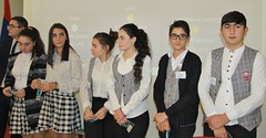 UDHR70 event at Eurnekian School (45)