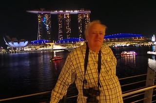 Me at Singapore Marina Bay-1=