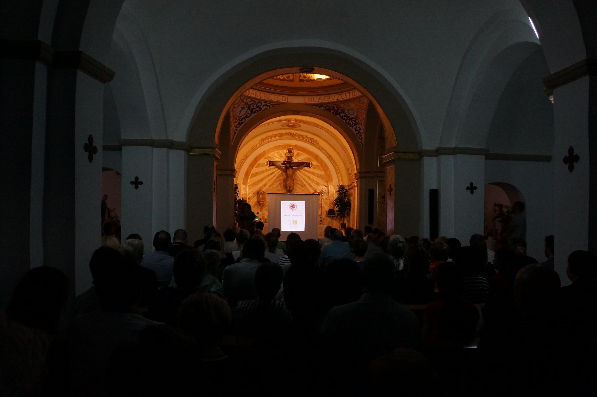 (2018-06-12) Presentación Revista El Cristo 2018 - Paqui Reig Aracil (15)