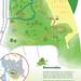 Letrero mapa entrada (1)-001