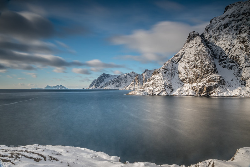 20190305-Land of Light Photography Workshop, Lofoten-022.jpg