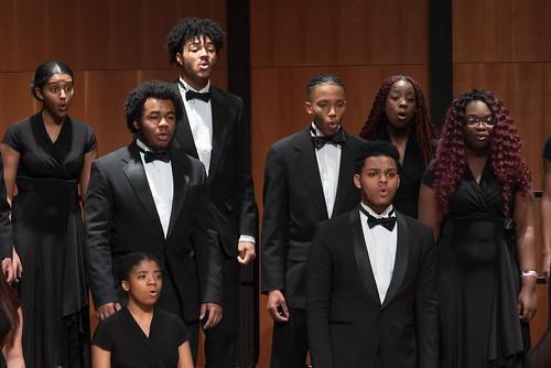 2nd Sing'n'Joy Princeton | by Interkultur.Events