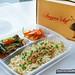 anggun chef rice