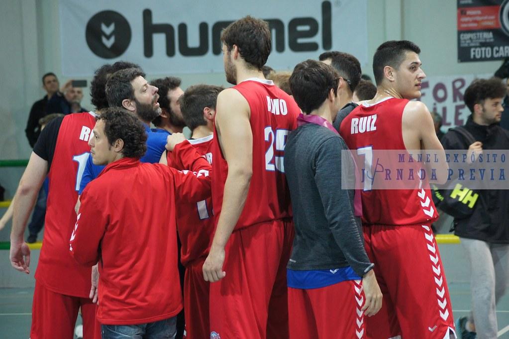 OIC Penta UBSA - Morabanc Andorra B