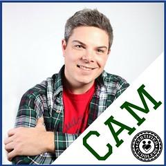 Cuddle Cam - Certified Cuddlers