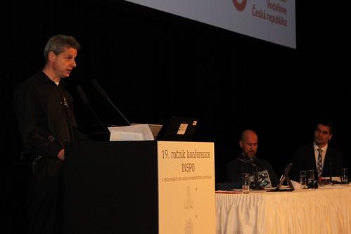 Jan Bloem, Freedom Scientific: Hardwarové a softwarové prostředky pro vzdělávání a pracovní uplatnění zrakově postižených