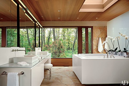 before-after-bathrooms-010
