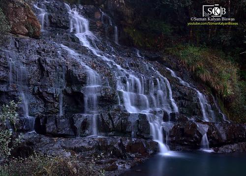 longexposurephotography landscape water waterfalls hills rocks milkyeffect longshutterspeed delayedshutterspeed outdoor daylight waterflow elephantfalls shillong eastkhasihillsdistrict meghalaya shillongeastkhasihillsdistr india shillongeastkhasihillsdistrict