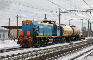 DP3M1594 | by dmitry-tikhomirov-tver