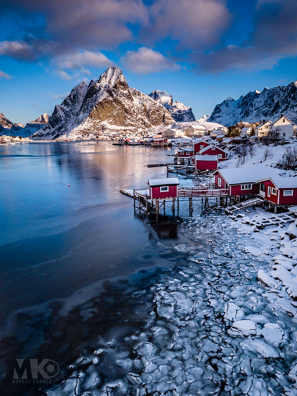 20190303-Drohne, Land of Light Photography Workshop, Lofoten-008.jpg