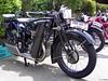 1929 - NSU 501 T