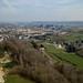 2019_03_28 Belval Panorama DJI