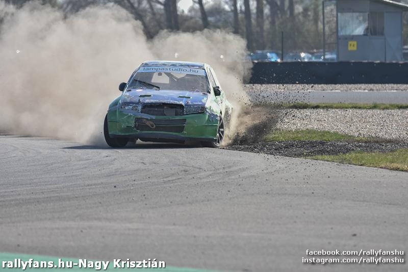 RallyFans.hu-18274