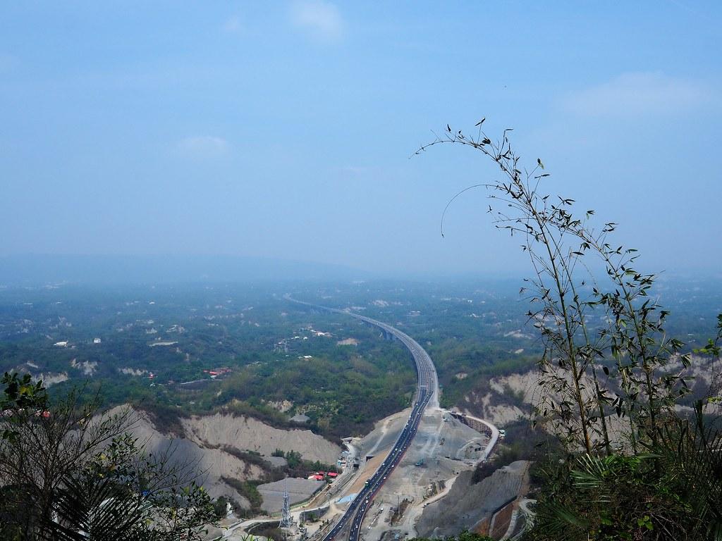 燕巢中寮山 (3)