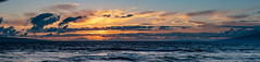 maui sunset-15-Pano.jpg