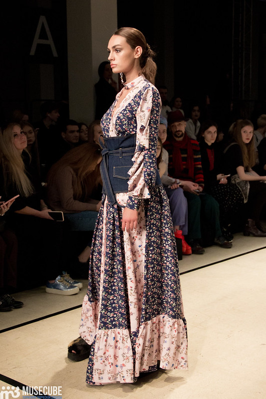 fashiontime_designers_123