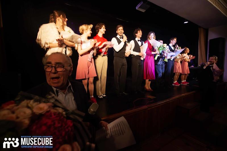 teatr_shalom_dom_gur-176