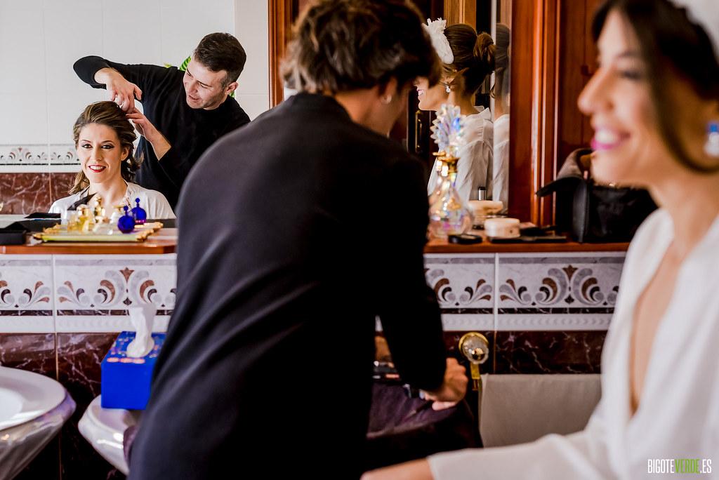 Fotografos-boda-murcia-san-bartolome-restaurante-hispano-00003