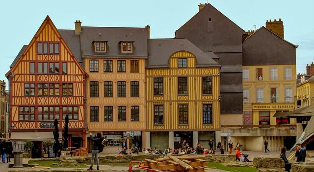 Rouen 71