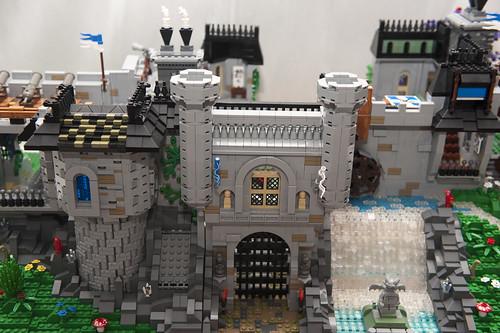 LEGO-0028