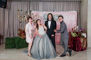 peach-20181215-wedding-810-898 | by 桃子先生