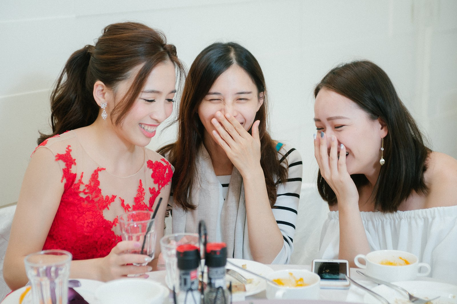 【婚攝】Leechun & Chuchu 俊龍&家韻 / 桃園 / 綠風草原餐廳(Green Breeze prairie) 戶外景觀餐廳