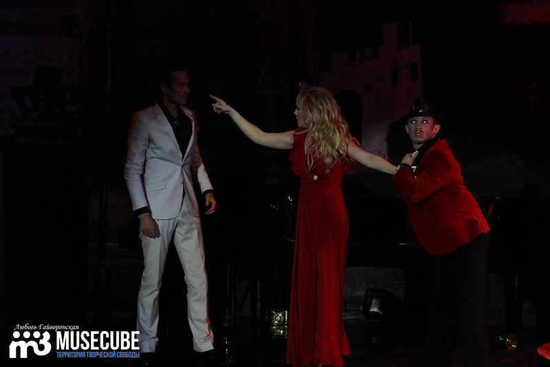 opera_tango_maria_de_buenos_aires-056
