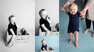 Fayetteville NC Baby Photography   by [Katherine]