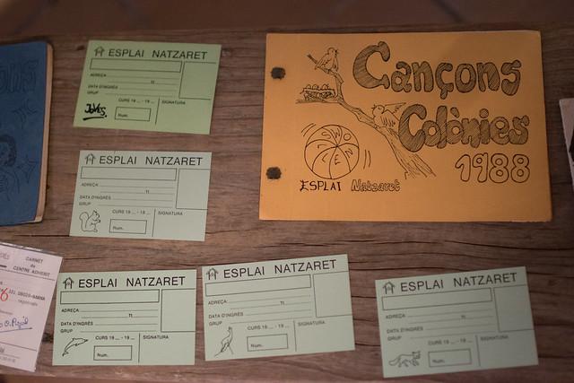 Ex. 35è CamOriol - 227