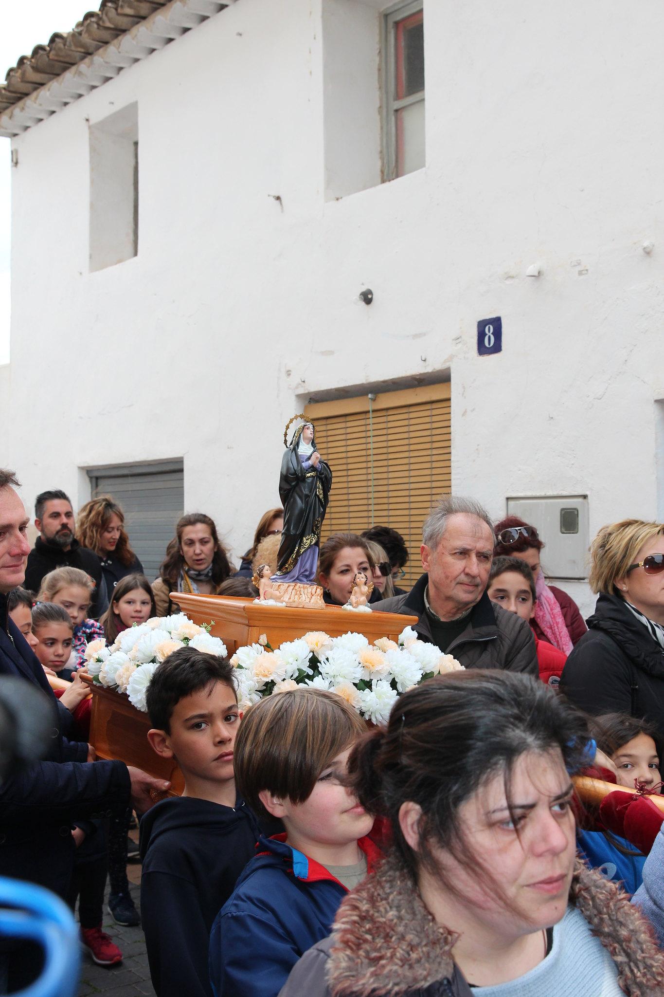 (2018-03-23) II Vía Crucis Infantil (Antonio José Verdú Navarro) (18)