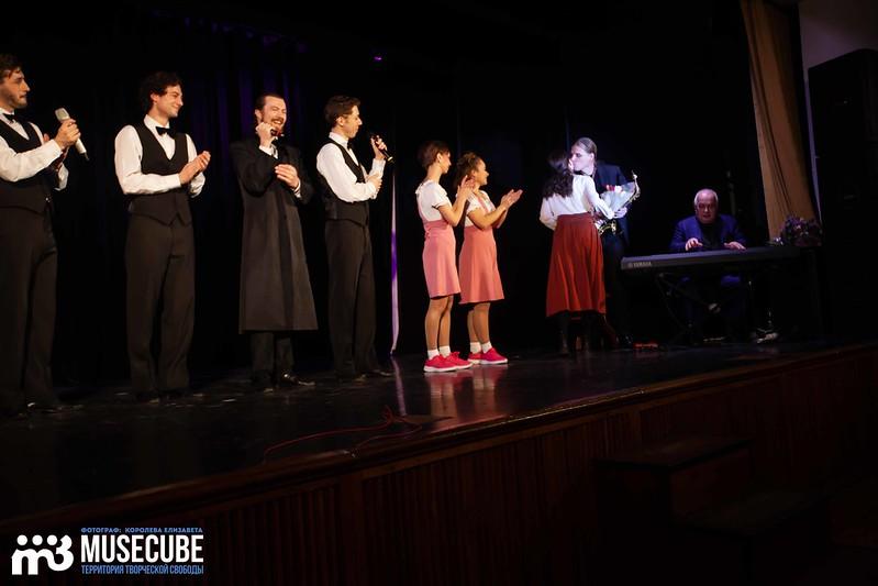 teatr_shalom_dom_gur-148