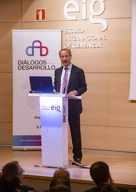eig dialogo _87