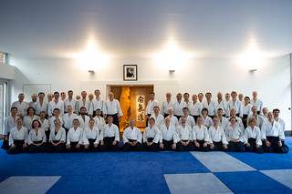 _DSC5342.jpg | by aikido forum kishintai