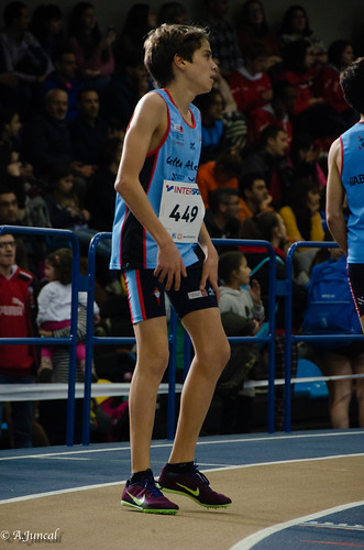 DSC_8958.jpg | by celta.atletismo