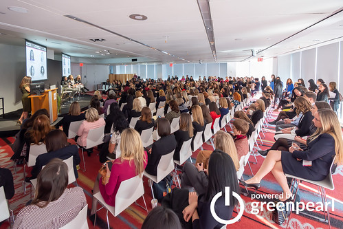 REWFNY2019-144 | by GreenPearl Events