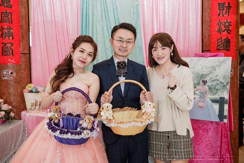 peach-20181118-wedding-712 | by 桃子先生