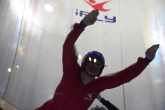 iFly 2019