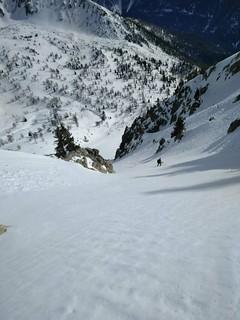 Cime de Rogué | by canyons d'ici et d'ailleurs