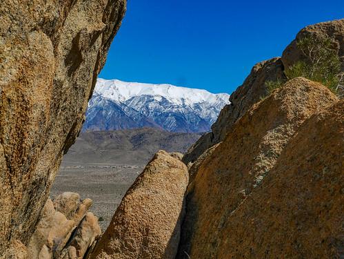 Day trip to some rocks   by snackronym