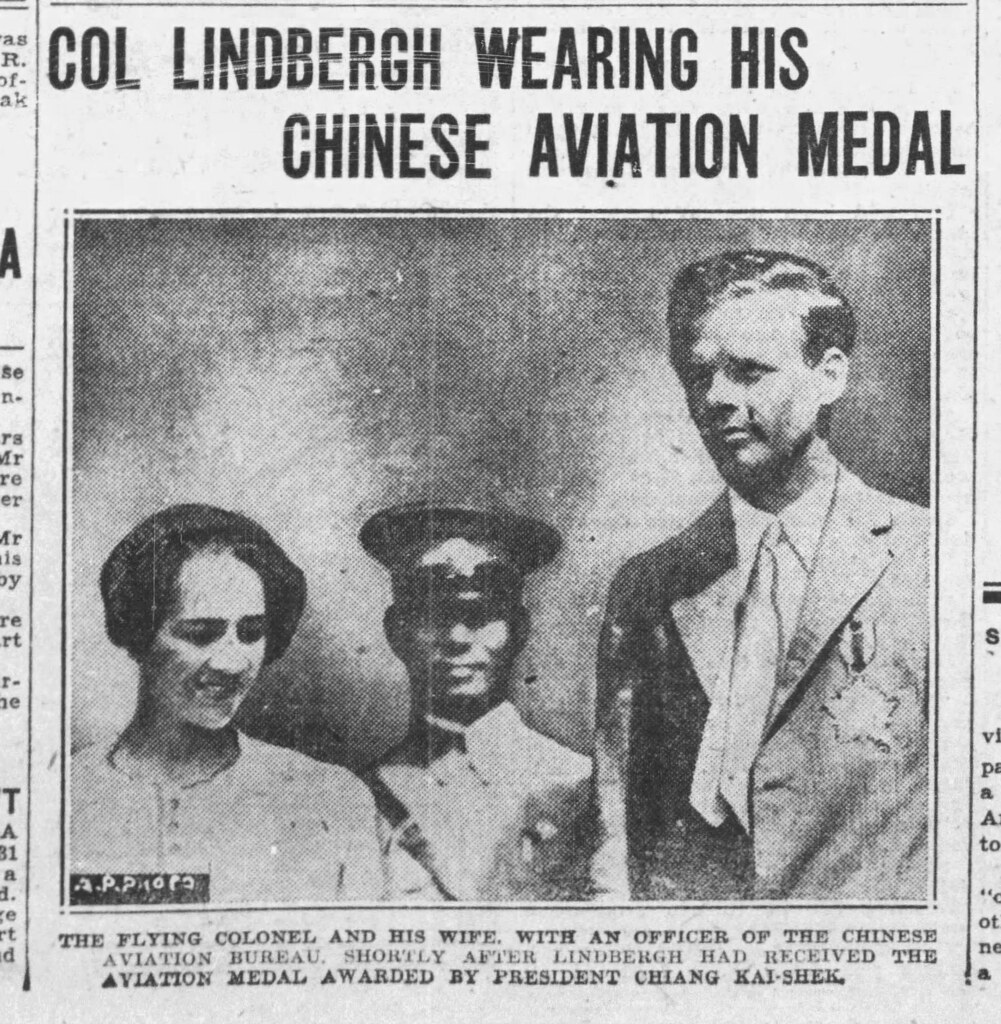 Chinese Medal-2-The_Boston_Globe_Fri__Oct_16__1931_