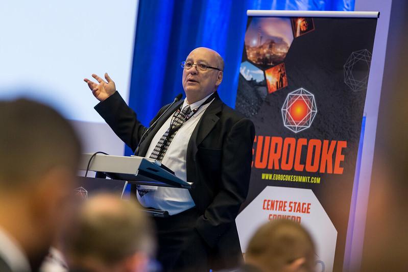 Eurocoke Summit 2019