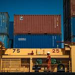 32525-013: Fiji Port Development | 49281-001: Ports Development Master Plan in Fiji