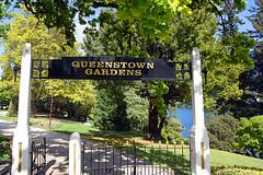 Queenstown Gardens_2018 10 31_3963