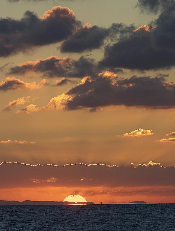 Sunset Ascanio_Cuba 1 199A3822