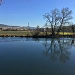 2019_02_13_Wasserschloss_Brugg_Beat (78)