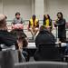 R3: Reimagining Political Possibilities Panel