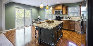 How To Design Your Kitchen Islands   by hbhismaka