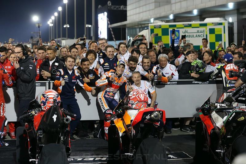MotoGP_Schneider1075