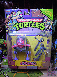 TMNT_ClassicCollection-KRANG-2014-card1 | by tOkKa